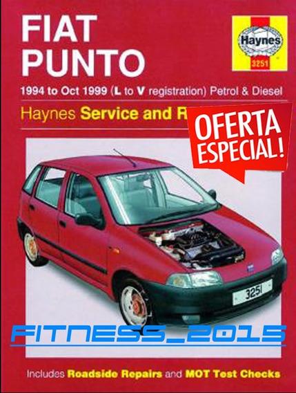 Bujes Fiat Punto En Mercado Libre M U00e9xico