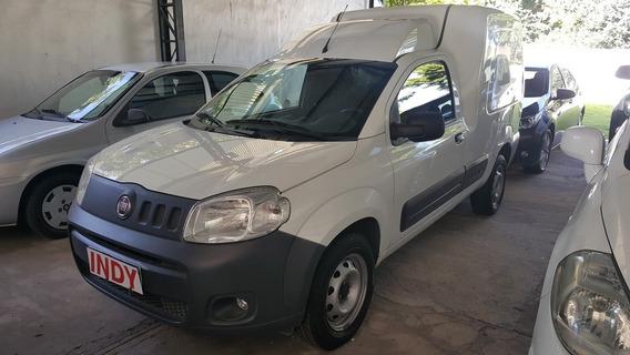 Fiat Fiorino 1.4 Fire Evo Top 44520482