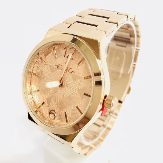 Relógio Euro Eu2036yln/4t