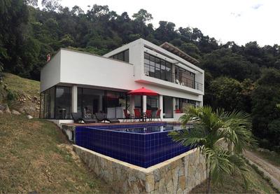 Casa En Venta Anapoima Vía A Mesa De Yeguas