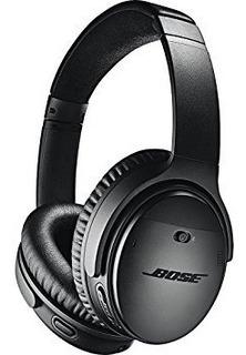 Bose Quietcomfort 35 Audífonos Inalámbricos
