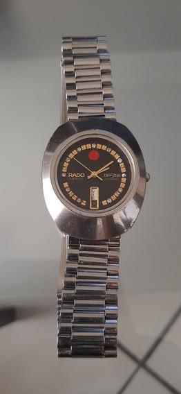 Reloj Antiguo Rado
