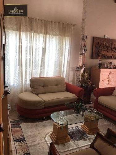 Chácara Em Condomínio Fechado Com 2 Dormitórios À Venda, 1091 M² Por R$ 1.272.000 - Salto - Salto/sp - Ch0003