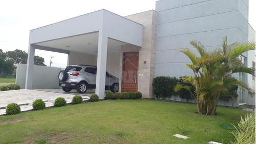 Imagem 1 de 30 de Casa À Venda Em São João Do Rio Vermelho - Ca006997