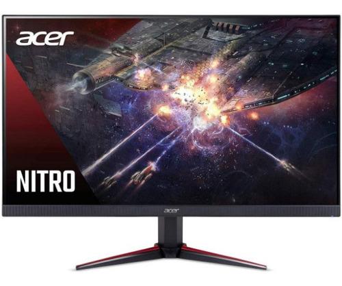 Monitor Acer Nitro 24 Pulgadas Ips 144hz Vg240y Full Hd Nnet