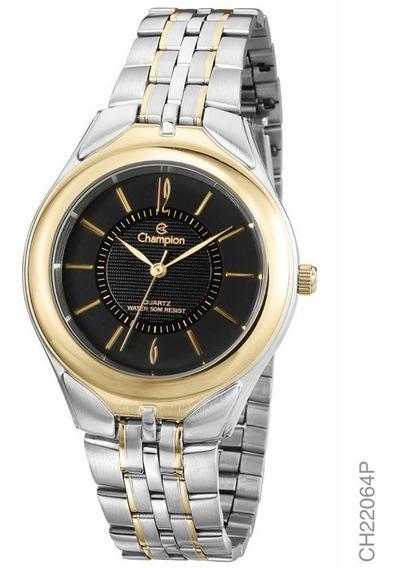 Relógio Champion Feminino Ch22064p
