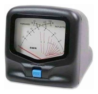 Wattímetro Voyager Kw40