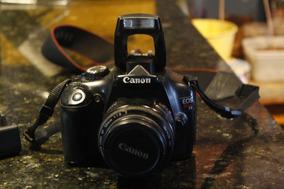 Canon T3 Usada