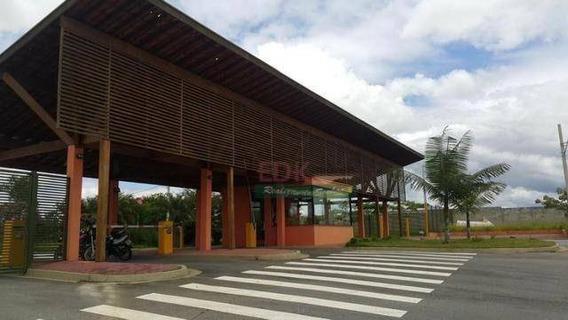 Terreno À Venda, 250 M² Por R$ 110.000 - Caçapava Velha - Caçapava/sp - Te1260