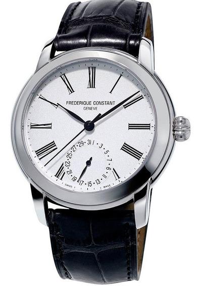 Reloj Frederique Constant Classic Fc-710ms4h6