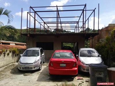 1 Casas En Venta Corralito Cod #10058