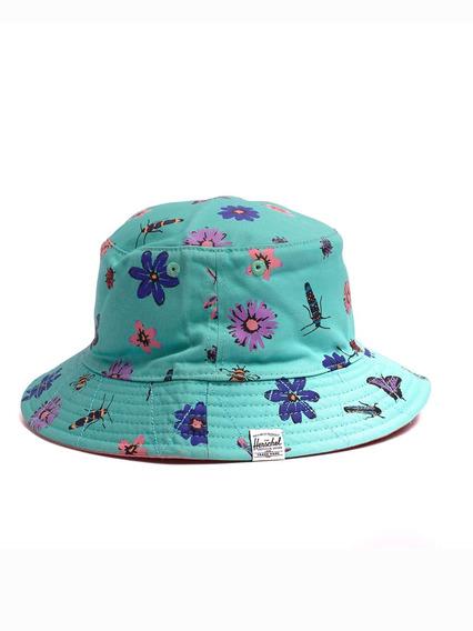 Sombrero Herschel Lake -350496-os- Trip Store