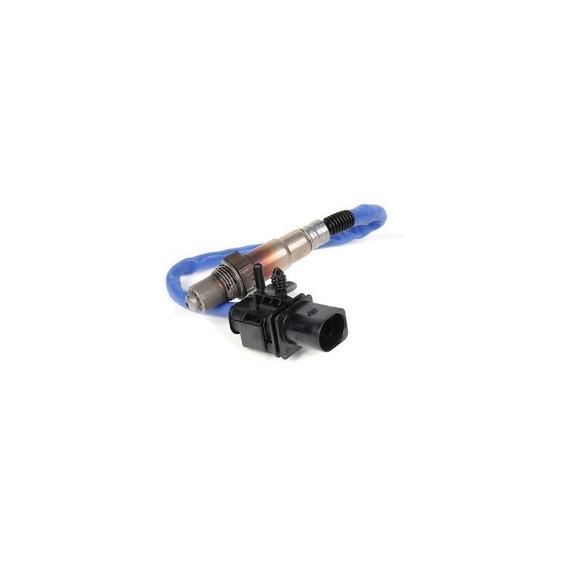 Acdelco 213-3240 Gm Sensor De Oxígeno Calefactado Del Equipo