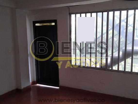 Arriendo De Apartamento En Santa Maria Itagüí