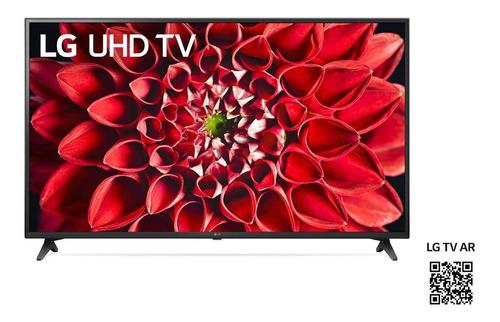 Televisor Led LG 65un7100pda 65 Pulgadas Uhd Active Hdr 4k