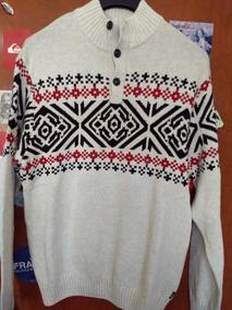 Chaps Sweaters Tribal Talla Lg Adulto Algodon 100%