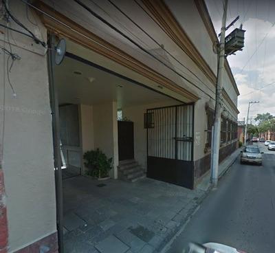Casa En Condominio En Venta En Tlalpan Remate Bancario