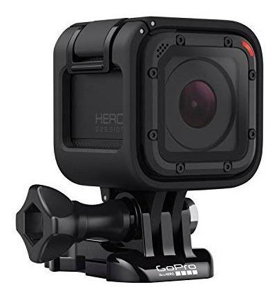 Camera Gopro Hero 4 Session (usada)