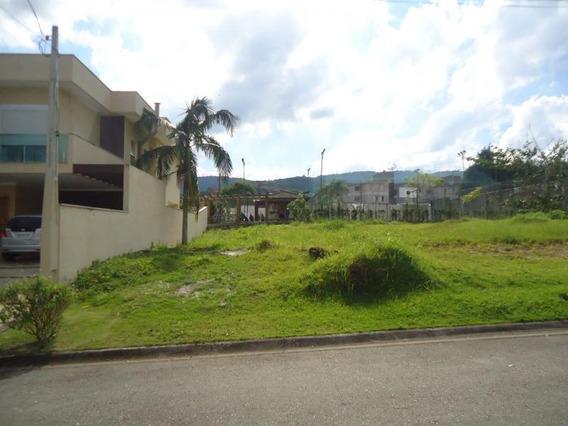 Terreno Em Condomínio Para Venda Em Mogi Das Cruzes, Bella Cittá - 2059_1-1116577