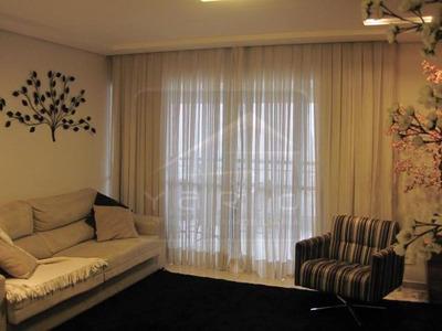 Apartamento Para Alugar, Premiatto, Vila Arens Ii, Jundiaí - Ap0248. - Ap0248