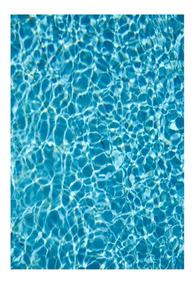 Fundo Fotográfico Em Tecido Aquatico Piscina 2,20x1,50 T12