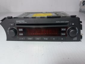 Radio Ssangyong Kyron Actyon Cx 01