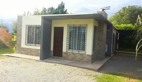 Imagen 1 de 14 de Casa Para Alquilar En Kiyu