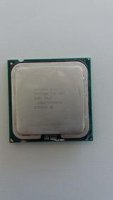 Processador Pentium Dual Core Frete Grátis