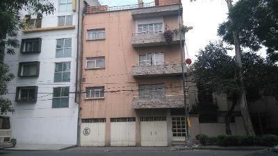 Casa En Condominio En Venta, Gabriel Mancera