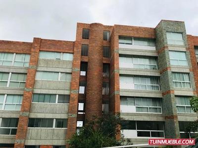 Apartamentos En Venta 19-12852