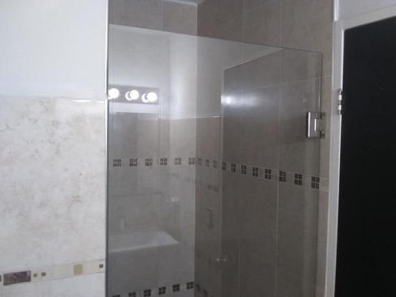 Apartamento En Venta Concepcion Mls 20-2640 Mk