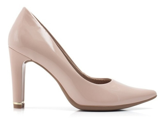 Zapato De Mujer Piccadilly Art 749001 - Super Confort-vestir