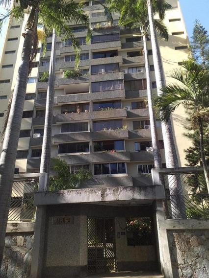Cr Apartamentos En Ventas. Urb Santa Fe Sur Mls 20-13377