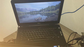 Notebook I5 3230m 8gb Ram E Ssd256gb