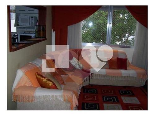 Apartamento-porto Alegre-cidade Baixa | Ref.: 28-im416109 - 28-im416109