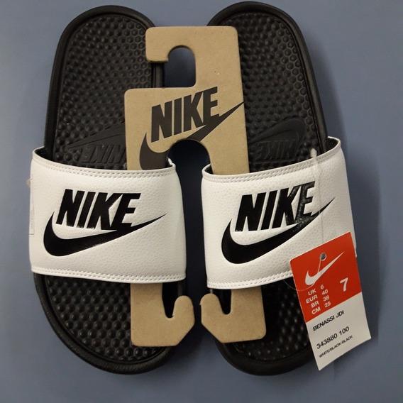 Nike Benassi Jdi - Hombre