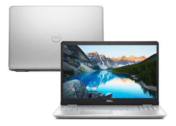 Notebook Dell Inspiron 15 3000 I15-3583-a30p - Intel Core I7