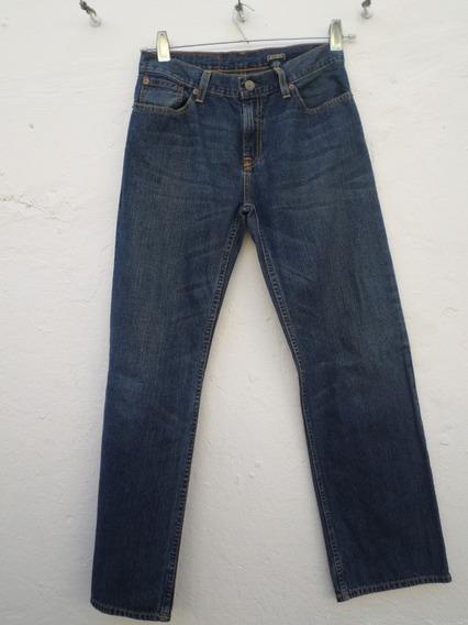 Pantalon Jean Polo By Ralph Lauren Talle 14