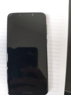 Smartphone Motorola One 64gb