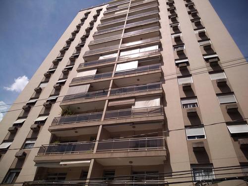 Apartamento À Venda Em Centro - Ap028289