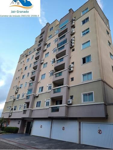 Apartamento - Ap01447 - 69288143