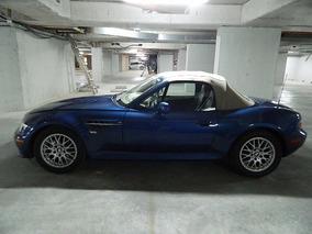 Bmw Z3 2.8 Roadster !!!