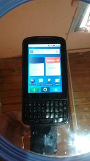 Motorola Xt610 Para Personal Muy Buen Estado