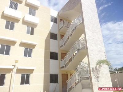 Apartamentos En Venta En Zona Norte Maracaibo