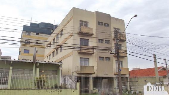 Apartamento Para Alugar - 02010.002