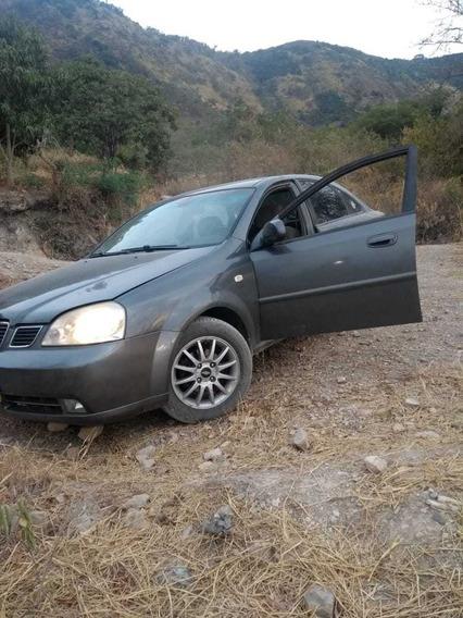 Chevrolet Optra 13000000