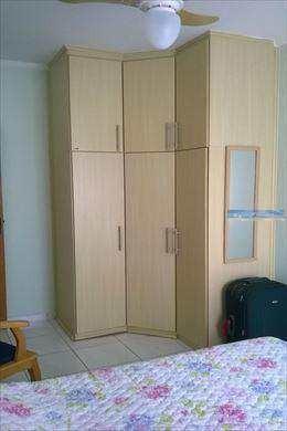 Imagem 1 de 13 de Apartamento Em Praia Grande Bairro Tupi - V2869