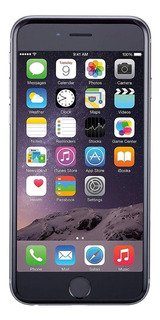 Apple iPhone 6 64 GB Gris espacial