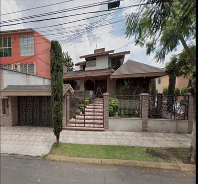 Hermosa Casa 4 Recamaras Fracc Valle Dorado Remate Bancario