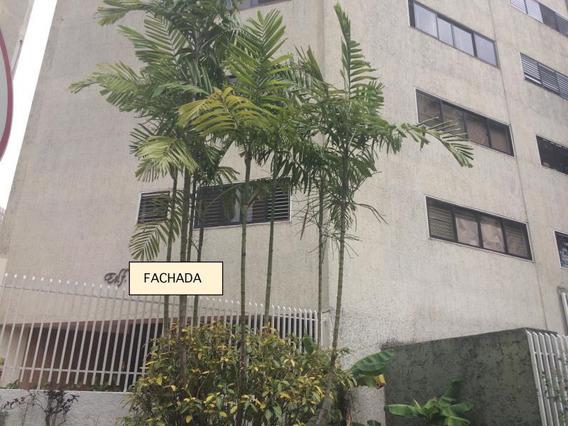 Apartamentos En Venta - Alto Prado - 19-9101